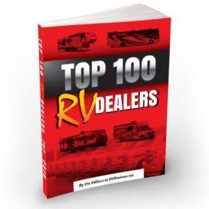 top 100 RV Dealers