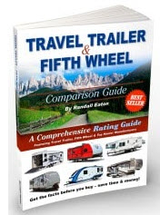 Travel Trailer Buyers Guide