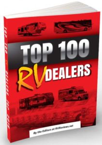 RV Consumer Report Rating RV Dealers