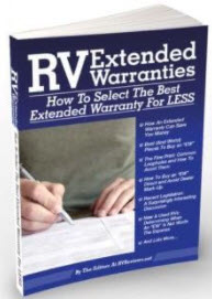rv extended warranty guide