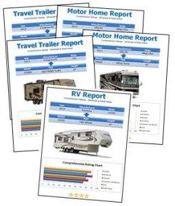 5-RV-Reports