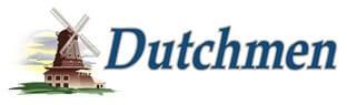 Dutchmen-rv-reviews