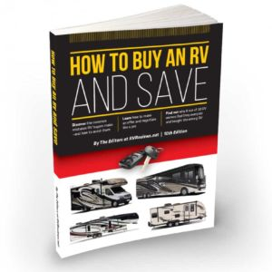 How-To-Buy-an-RV-and-Save.jpg