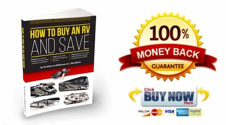 How to Purchase an RV