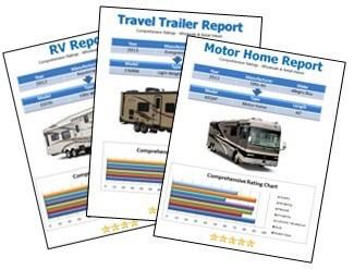 Individual RV Reports
