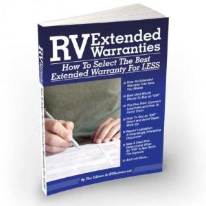 RV-Extended-Warranties.jpg