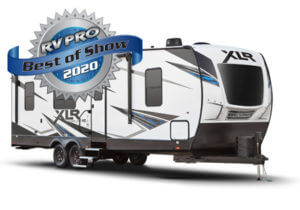 RV-Reviews-Forest-River-2020