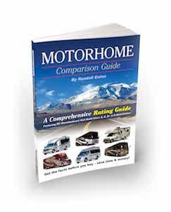 RV-Reviews-Motorhome-Comparison-Guide-Book-Cover
