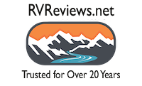 RV-Reviews-logo-1
