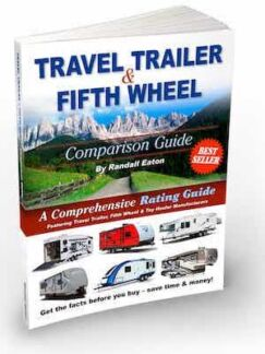 Travel Trailer Comparison Guide (1)