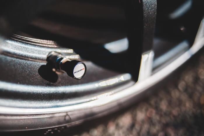 check-rv-tire-pressures