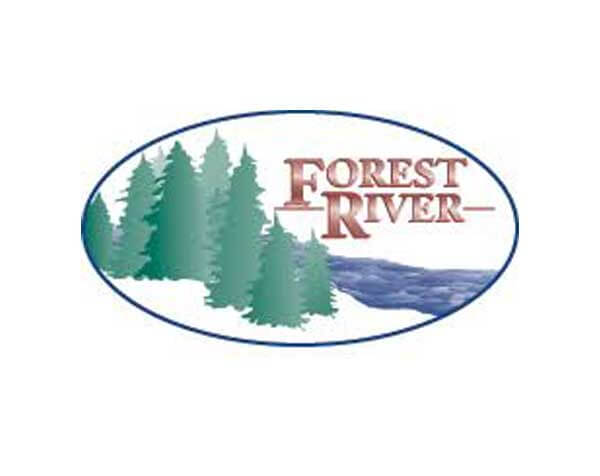 forest rv reviews guides