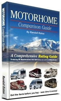 Motorhome Guide