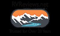 RV Reviews & Comparison Guides