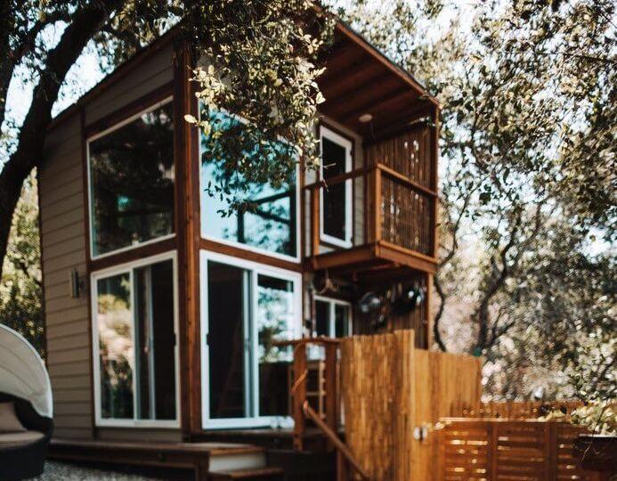 tiny-house-vs-rv
