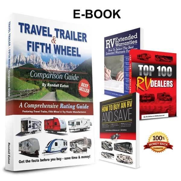 travel-trailer-fifth-wheel-comparison-guide-with-bonus-offers-e-books