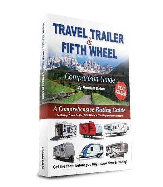 travel-trailer-fifth-wheel-comparison-guide-with-bonus-offers-printed-book-bonus-offer-e-books