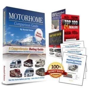 ultimate-motorhome-comparison-guide-package-ebook
